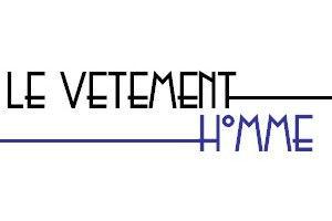 LeVetementHomme.fr, blog de mode pour homme