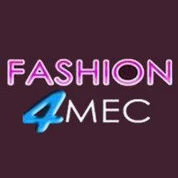 Fashion4mec, votre boutique fashion homme