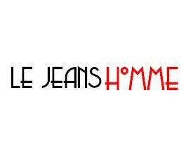 Lejeanshomme.fr, blog de mode en jeans homme