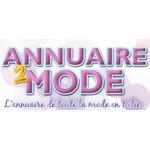 Annuaire2mode.fr, votre annuaire 100% mode