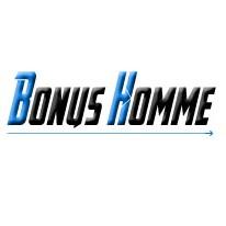 BonusHomme, magazine en ligne pour homme