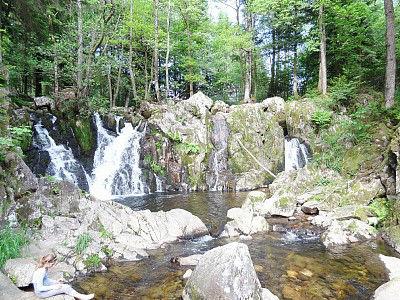 Où trouver les bonnes adresses touristiques en Alsace Lorraine ?