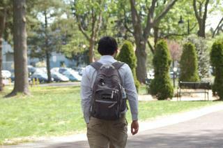 L'orientation scolaire : essentielle pour les étudiants