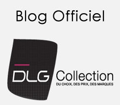 DLG Collection lance enfin son blog 100% mode homme