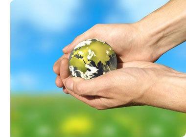 Etes-vous prêts à faire des économies d'énergie grâce à l'infiltrométrie ?