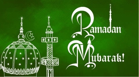 Conseil nutrition sportive pendant le Ramadan