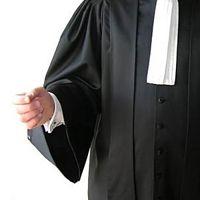 Les professionnels du droit social à Bourgoin-Jallieu