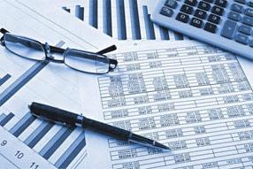 3 astuces pour optimiser la trésorerie d'une entreprise