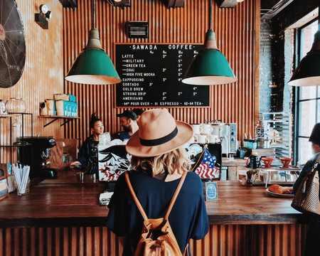 Startup, PME, TPE, découvrez comment fidéliser ses clients