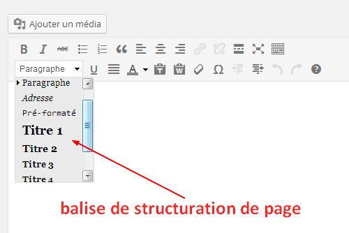 Structurer_page_web