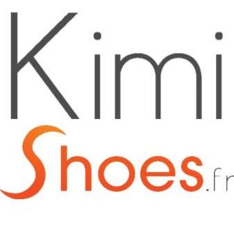 Chaussures à la mode, un choix qui fait tourner les têtes