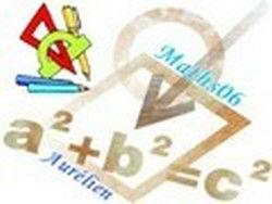 Comment devenir un champion en Mathématiques ?