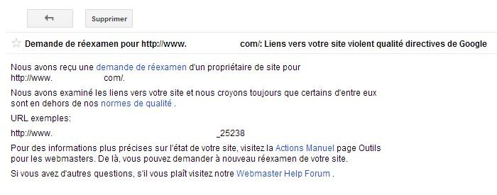 message_refus_sanction_manuelle