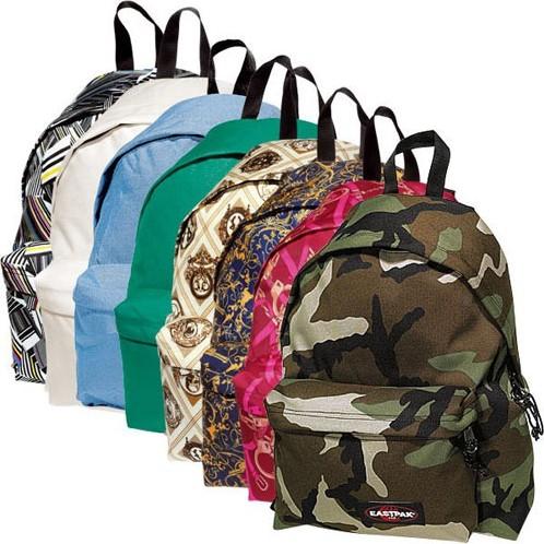 Etudes : le sac qui convient à tous niveaux