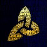 lyoness shopping2