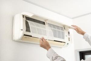 Comment installer une climatisation split?