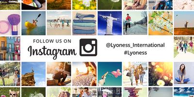 Top 5 des marques à suivre sur Instagram