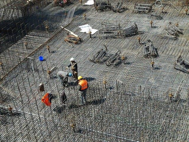 Comment Evaluer le coût d'une rénovation ?