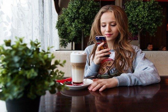 Comment améliorer la réception 4G ?