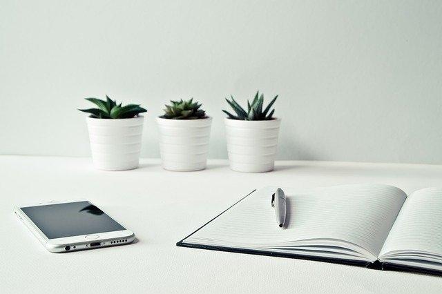 Comment améliorer la réception d'un portable ?