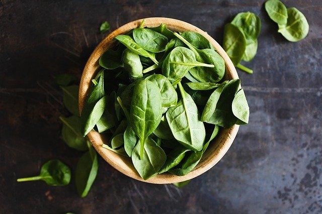 Comment avoir une alimentation Healthy ?
