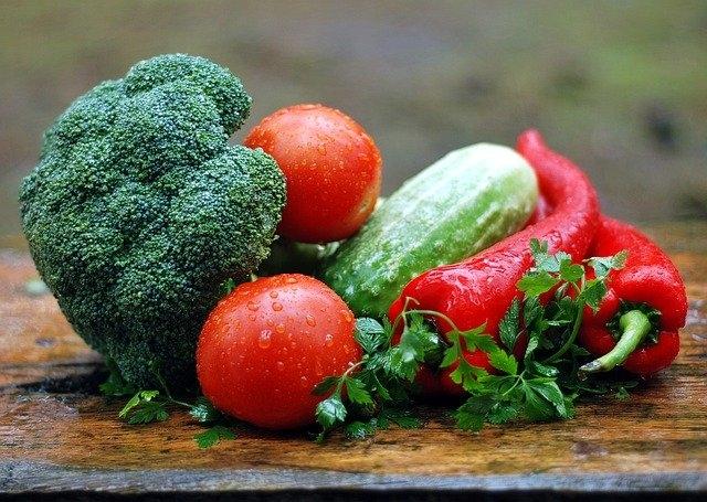 Comment bien manger Healthy ?