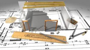 Comment calculer un budget rénovation ?
