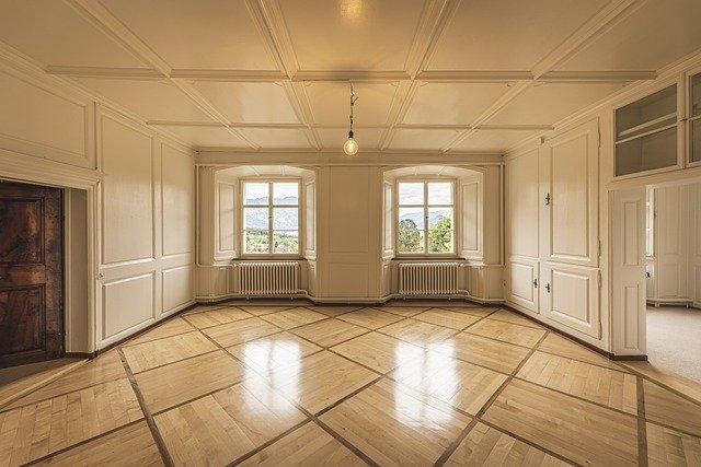 Comment connaître le montant d'une transaction immobilière ?