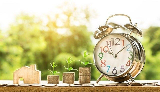 Comment connaître le prix de vente d'un bien vendu 2020 ?
