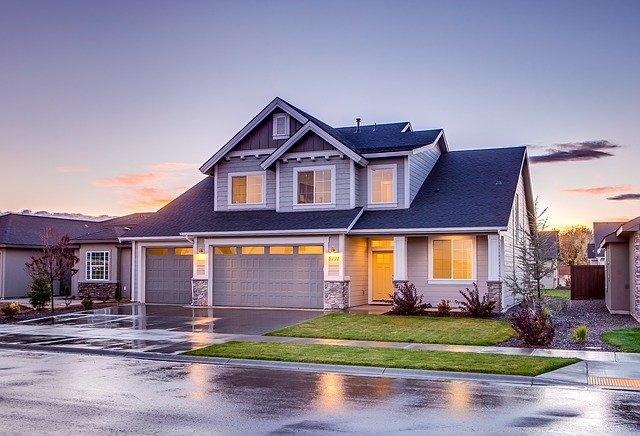Comment connaître le prix de vente d'une maison vendue ?