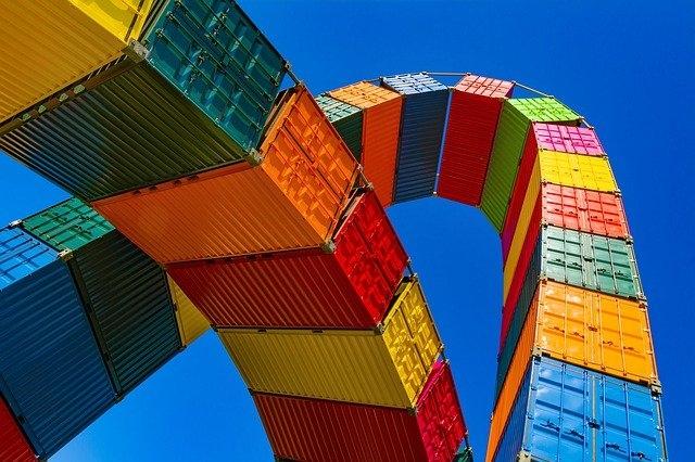 Comment définir le E-commerce ?