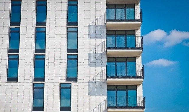 Comment déterminer la valeur d'un bien immobilier ?
