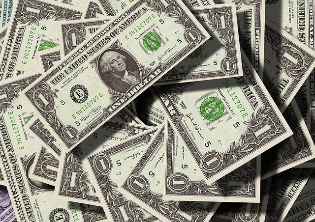 Comment est calculé le taux de change ?