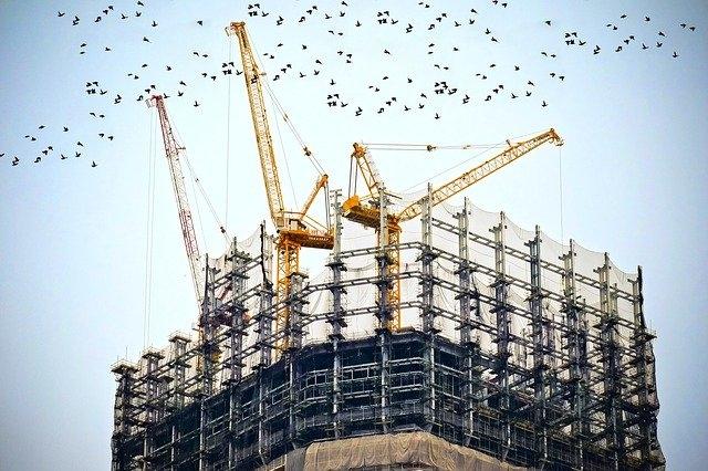Comment faire estimer les travaux d'une maison ?