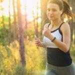 Comment faire le fitness ?
