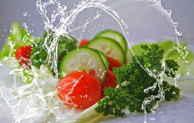 Comment faire pour manger Healthy ?