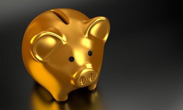 Comment faire une conversion de monnaie ?