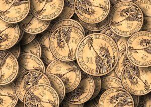 Comment fonctionne le taux de change ?