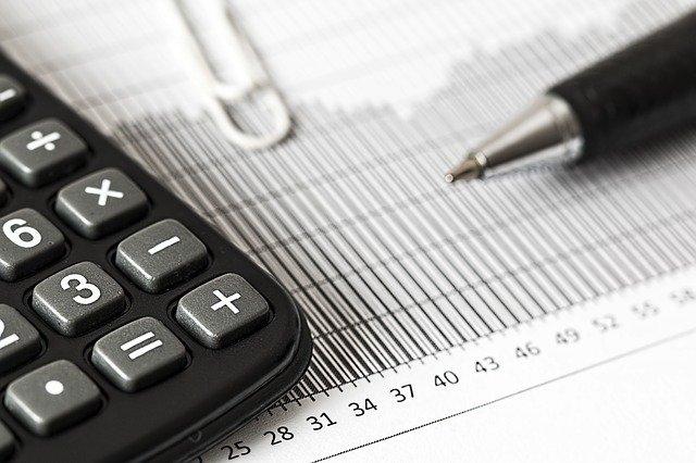 Comment fonctionne un contrat d'assurance ?