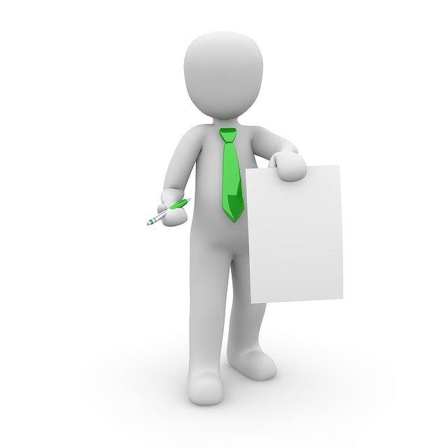 Comment les assureurs Gèrent-ils les risques sur les contrats d'assurance ?