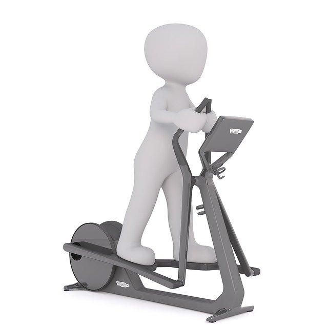 Comment on appelle quelqu'un qui fait de la musculation ?