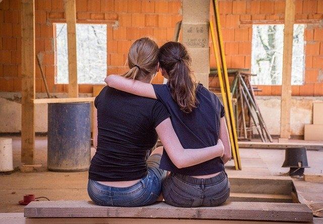 Comment renover une maison de AAZ ?