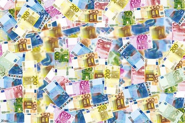 Comment savoir si le taux de change est bon ?