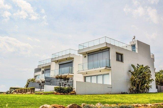 Comment trouver le prix d'une maison vendue ?