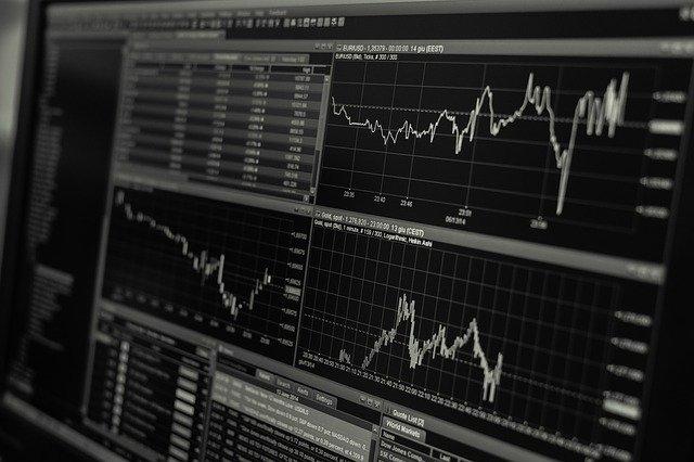 Comment trouver le taux de conversion sur Google Analytics ?