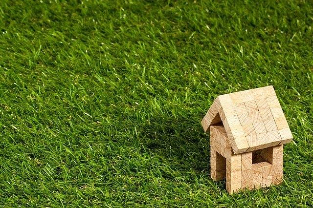 Comment va evoluer l'immobilier en 2021 ?