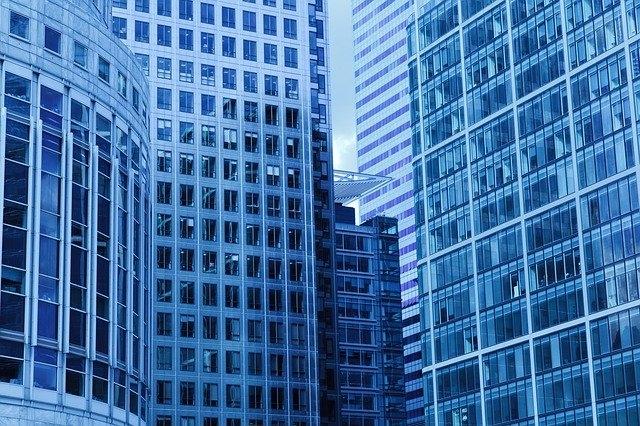 Comment va l'immobilier en 2021 ?