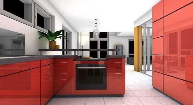 Est-ce le moment d'acheter un bien immobilier 2021 ?