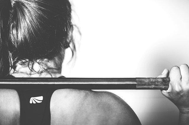 Est-ce que le fitness est un sport ?