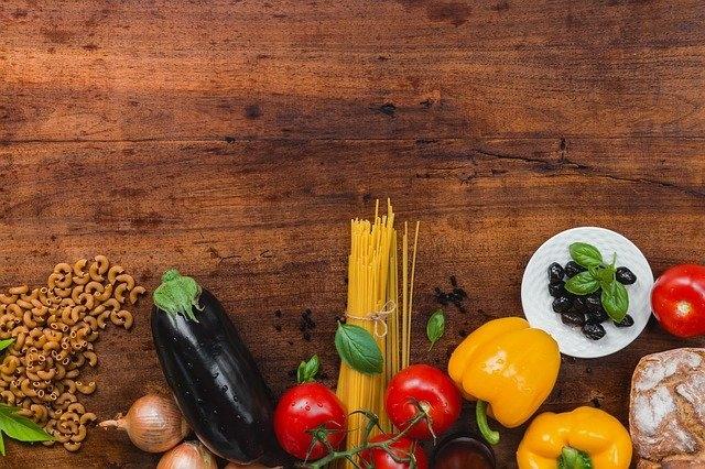 Est-ce que manger Healthy fait maigrir ?